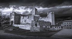Castillo de Javier (Xálima Miriel) Tags: castillodejavier navarra javier xálimamiriel castillo spain seenonflickr