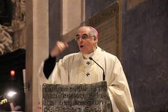 IMG_8048 (missionari.verbiti) Tags: missionariverbiti verbiti diacono marianaenoaei svd laurotisi arcivescovo trento varone rivadelgarda