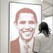 Obama Memory