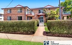 1/49-51 King Street, Penrith NSW