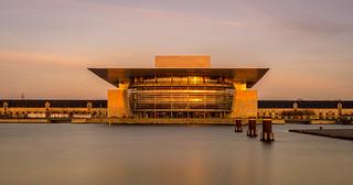 Copenhagen Opera House.jpg
