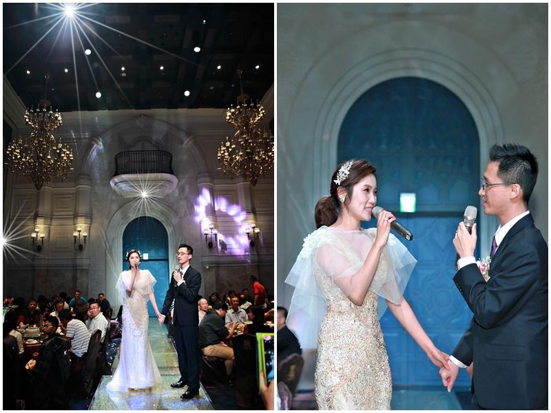 婚攝推薦,浪漫對唱二進,搖滾雙魚,婚禮攝影,皇潮鼎宴會館,婚攝小游,婚禮記錄,饅頭爸團隊,優質婚攝