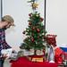 2017.12.14 - Secret Santa Gift Exchange - 033