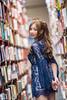 DSC_4088 (Robin Huang 35) Tags: 陳姿含 karry 板橋書店 書店 nb notebook sony vaio 人像 portrait lady girl nikon d810