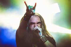 VULCANO (Renato Jacob Photography) Tags: vulcano metal metalbrasileiro blackmetal deathmetal cariocaclub renatojacobphotography nikond810