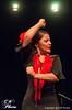 DSC05606 (corderoaleman) Tags: flamenco arnhem flamencoarnhem arte art dance dancing dancer bailaora bailaor cantaora cantaor