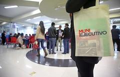 "primer-da-del-muni-ejecutivo-en-huancayo-reuniones-de-mesas-tcnicas_24018051637_o • <a style=""font-size:0.8em;"" href=""http://www.flickr.com/photos/141899853@N03/25449225478/"" target=""_blank"">View on Flickr</a>"