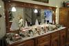 noel_241217_041 (Rémi-Ange) Tags: veillée noël réveillon décorations dîner sapin guirlandes
