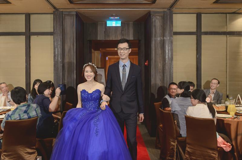 台北國賓婚宴,台北國賓婚攝,台北國賓,新祕靜怡,國賓飯店四香廳,花甲阿嬤,MSC_0058