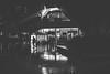 Wandering in Berlin (mripp) Tags: art vintage retro old black white mono monochrom night nacht berlin germany street deutschland europe europa leica m10 summilux 50mm
