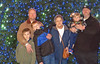 zootreeee (FAIRFIELDFAMILY) Tags: taylor jason grant carson keith mary lou memaw zoo christmas 2017 bronze ape grandmother grocery store kroger isle cereal coca cola ornament columbia sc south carolina winsboro fairfield county grandson lowes shopping jeremy father son lights michelle family