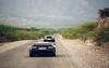 Mile after Mile. (Alex Penfold) Tags: bugatti veyron supersport super sport eb110 dauer carbon fibre argentina 2017 south america alex penfold