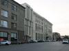 36 (vladimirkazarinov) Tags: russia northasia siberia novosibirsk