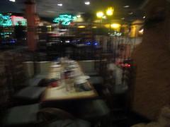IMG_7842 (Autistic Reality) Tags: rooftops cityoflakewood lakewood colorado jeffersoncounty unitedstates unitedstatesofamerica america us usa co stateofcolorado coloradostate restaurant southpark ericcartman cartman rockymountainwest frontrange casabonita interior inside indoors