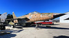 Republic F-105D Thunderchief n° D-71 ~ 59-1759 (Aero.passion DBC-1) Tags: yanks air museum chino ca usa california collection preserved préservé dbc1 david biscove aeropassion aviation avion aircraft plane airmuseum muséedelair republic f105 thunderchief ~ 591759
