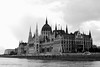 Wonderful parliament. (natureflower) Tags: parliament danube river budapest hungary architecture