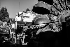 DSCF3230.jpg (RHMImages) Tags: morning highcontrast 23mm shadows monochrome xt2 blackandwhite bnw fuji streetphotography nevadacounty bw nevadacity fujifilm farmersmarket