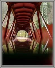 17-JVA_1724_DxO_Optimizer (mrjean.eu) Tags: miroir 85mm14 nikon winter mirror colour colours nature iron