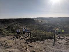 2017-12-28 16.49.16 (dcwpugh) Tags: travel nairobi kenya safari nairobinationalpark