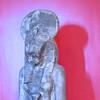 SEKHMET - GODDESS OF HEALING (Honevo) Tags: sekhmet egypt egyptian goddess diosa egipcia honevo hönevo