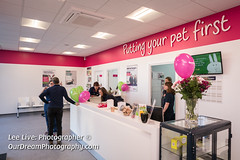 Vets4Pets-17120870 (Lee Live: Photographer) Tags: amydyce animalcareassistant bonnyrigg companioncare councilloradammontgomery cuttingofthecake cuttingtheribbon dog groupshot guineapig leelive lordprovost midlothian operatingtheatre ourdreamphotography petcare pets rabbit staff storeopening surgeon vetnurse veterinarysurgery vets4pets vets4petsbonnyrigg wwwourdreamphotographycom