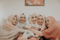 fida janu85 (Royal Story Picture) Tags: wedding couple love henna