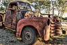 oldfaithful (KevinHillPhotography) Tags: cars ford chevy dodge motorcycle harley motor engine rust rustbucket bucket broken fix handy faithful old classic school 1960 2017
