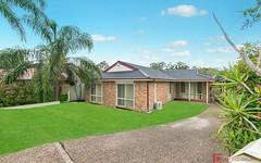 8 Toona Place, Metford NSW