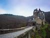 Burg Elz (jan.scho) Tags: burg castle elz tuerme tower brücke bruecke weg pflaster germany deutschland