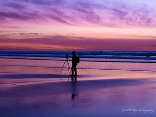 San Diego Life 6