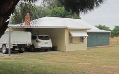 700 Galore Road, Galore NSW