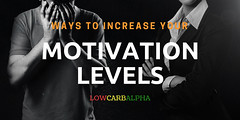 Ways to increase your motivation levels (Stephen G Pearson) Tags: waystoincreaseyourmotivationlevels howtoincreasemotivation motivationaltechniques howtoworkharder settinggoals increasemotivationlevels motivational inspiring inspiration inspirational motivation set goals goal setting