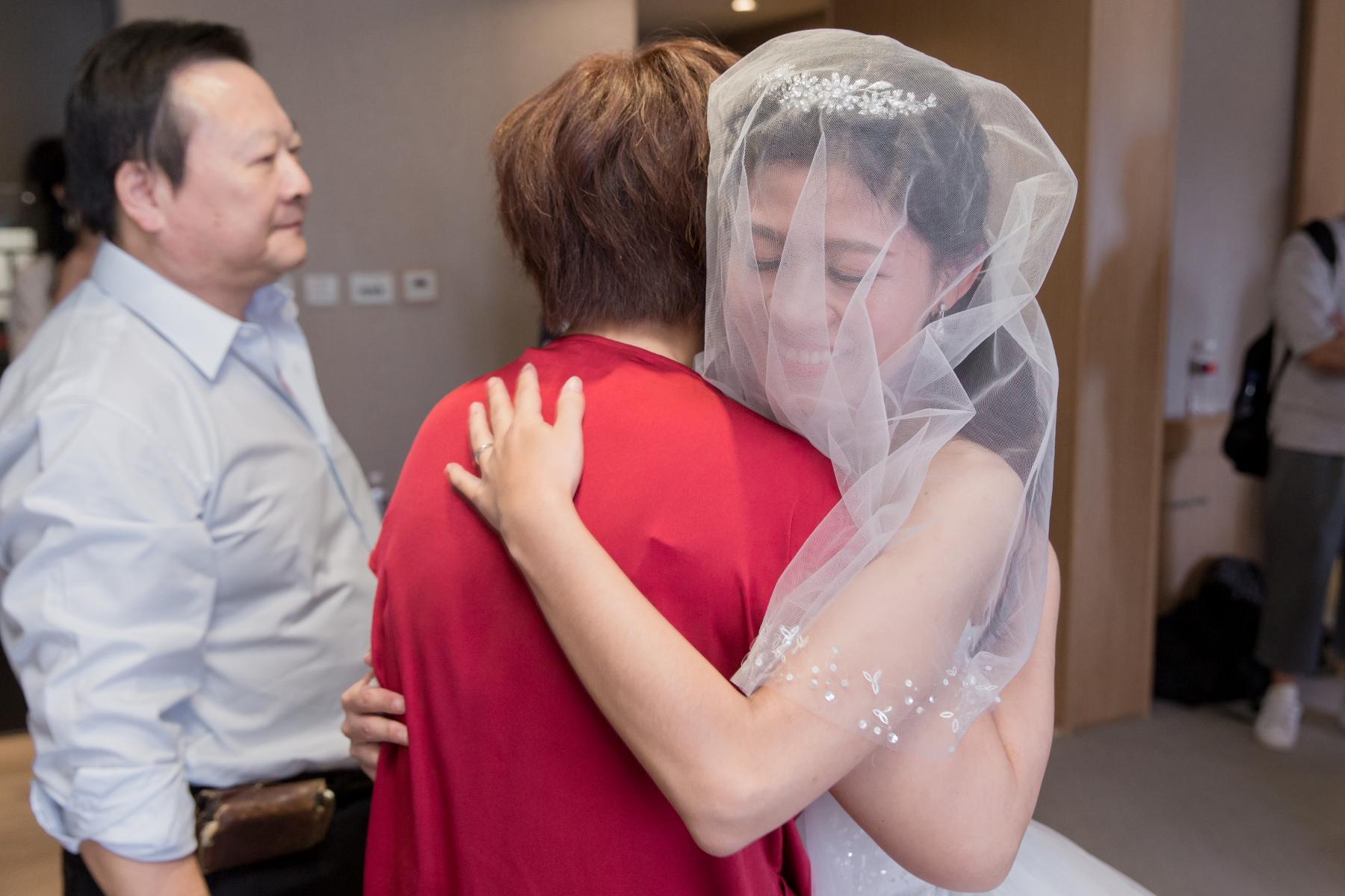 新莊頤品 婚攝 婚禮紀錄250