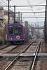 DSC_2261 (yas6809) Tags: japan kyoto randen keifukuelectricrailroad 京都 嵐電 京福電鉄 afsnikkor300mmf4epfedvr