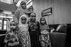 A New Family (Phil Roeder) Tags: desmoines iowa desmoinespublicschools education children mother immigrants immigration canon6d canonef24105mmf4lisusm