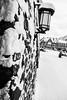 Fairmont Banff Springs (trident2963) Tags: banff lake louise canada canadian winter snow ice fairmont springs chateau fineart review fairmontbanffsprings hotsprings hotel banffnationalpark lobby flag ballroom elevator christmas fireplace giantrockinghorse