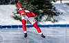 Coupe Canada No1 #50 (GilBarib) Tags: anneaugaétanboucher xt2 xf100400mmf4556rlmoiswr speedskating patinagedevitesse gilbarib fujixsport fujix sport xt2sport