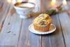 Muffin di farro con pecorino al pepe e nocciole 3 (Giovanna-la cuoca eclettica) Tags: muffin healthy healthyfood formaggio stilllife tè tea teacup food
