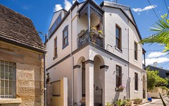 6 Gladstone Street, Balmain NSW