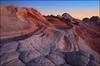 Trip to Mars (jeanny mueller) Tags: usa southwest vermilioncliffs coyotebuttes whitepocket landscape sunset arizona paria pariaplateau