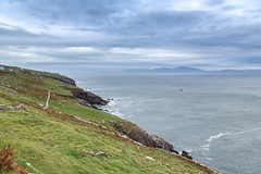 Ireland September 2016 (janeway1973) Tags: irland ireland irisch green beautiful county kerry dingle tour