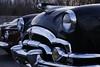 Classic Packard (jtr27) Tags: sdq2049fx jtr27 sigma sd quattro sdq foveon packard chrome bumper grille antique classic vintage car auto automobile 50mm f28 ex dg macro manualfocus