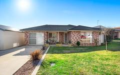 4 Joanna Place, Goulburn NSW