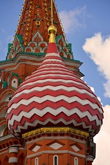 Tower of Basilius-Kathedrale (pictografie) Tags: basilius cathedral kathedrale kreml moscow moskau platz red roter russia russland square tower turm weiss white