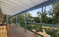 22 Grantham Crescent, Dangar Island NSW