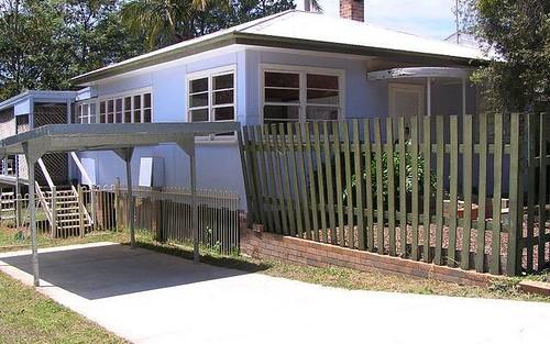 13 Batar Creek Rd, Kendall NSW 2439