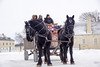 Red River Christmas 2017 (RW photo 1) Tags: rw photo red river christmas 2017 lower fort garry