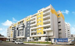 G18/52-62 Arncliffe St, Wolli Creek NSW