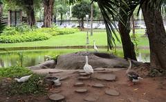 Família (Rctk caRIOca) Tags: catete flamengo museu da república rio de janeiro