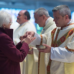 Ordination to the Priesthood of Richard Elson - Diocese of Clifton thumbnail